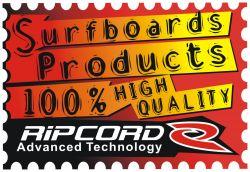 RIPCORD ( Surf shop ) acessórios e artigos para surf
